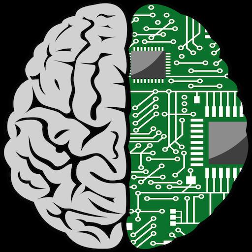 左右脑测试 益智 App LOGO-硬是要APP