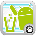 Sélectionner Apps Uninstaller icon
