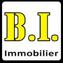 BI IMMOBILIER