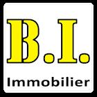 BI IMMOBILIER icon