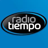 Emisora RadioTiempo