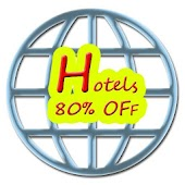 Cheap Hotel Price Comparison