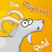 BillyGoat Quiz Game