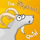 BillyGoat Quiz Game