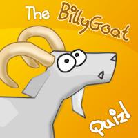 BillyGoat Quiz Game 1.7.2