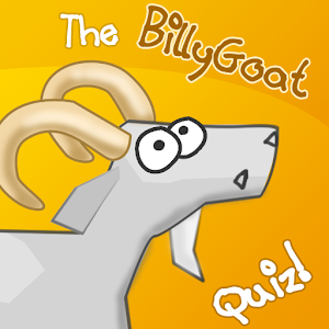 BillyGoat Quiz Game for PC and MAC