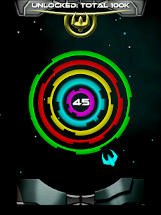 SPINRUSH Screenshot 9