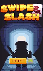 Swipe & Slash v1.0.1