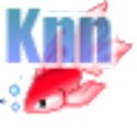 knn의 낚시터 icon