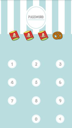 【免費個人化App】무비라이프 프로텍터테마 (모두의프로텍터전용)-APP點子
