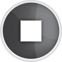 deprecated_framedesign icon