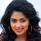 Amala Paul Gallery Offline