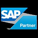 SAP DevCenter SalesOrders GWPA icon
