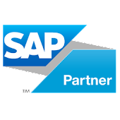 SAP DevCenter SalesOrders GWPA