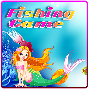 Fishing Game for PC and MAC