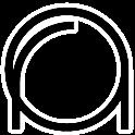 Subnettable UNLOCKER icon