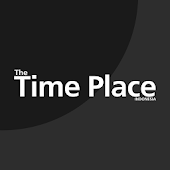 The Time Place