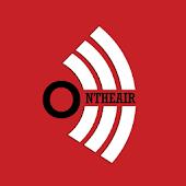 OnTheAir