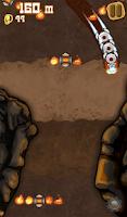 Screenshot of Gold Diggers