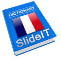 SlideIT French AZERTY Pack logo
