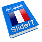 SlideIT French AZERTY Pack icon