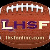 LHSF Scores