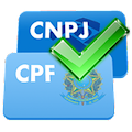 App Consultar CPF Gratis apk for kindle fire