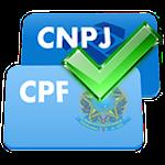 Consultar CPF Gratis 5.0 Apk