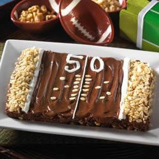 Gridiron Brownies™