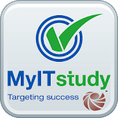 MyITstudy's ITIL® Terms
