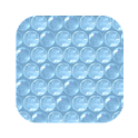 BubbleWrapLiteAdFree logo