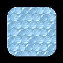 BubbleWrapLiteAdFree logo