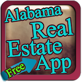 Alabama Real Estate