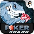 Download Android Game Poker Shark for Samsung
