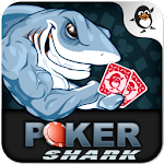 Poker Shark 1.0.18 Apk