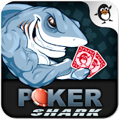 Download Poker Shark APK for Laptop