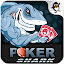 Poker Shark for Lollipop - Android 5.0