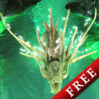 Ground Dragon Cave Trial icon
