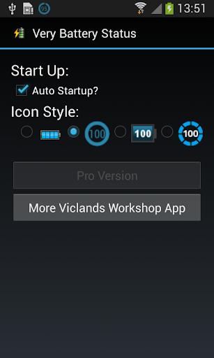 【免費工具App】非常電池用量-APP點子