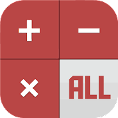 Calculall (Calculator)
