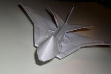 折り紙飛行機は遠く飛ぶのおすすめ画像3
