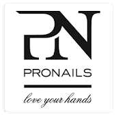 Pronails E-catalog