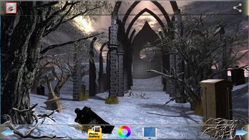 【免費娛樂App】CG Backgrounds-APP點子