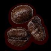 Casa Angola Coffee