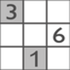 Sudoku Assistant icon