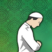 Smart Solat for Subh Prayer