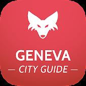 Geneva Premium Guide