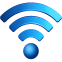 GET FAST WIFI icon