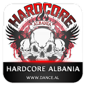 Tải Game Hardcore Albania