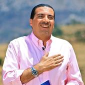 قصة الاندلس - عمرو خالد